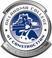 Oklahoma College of Construction Logo