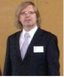 estonia-4-rein-oselin.png