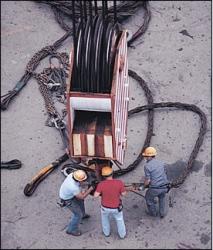 Regular crane inspections vital for safe crane operating